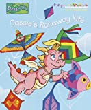 Cassie's Runaway Kite, Margaret Snyder, 0375811729