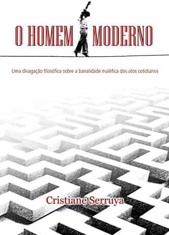 Dualidades Existenciais: Os Dilemas da Vida no Caminho da Felicidade (Portuguese Edition)