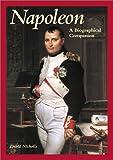 Napoleon, David Nicholls, 0874369576