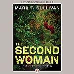 The Second Woman | Mark T. Sullivan