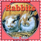 Rabbits, JoAnn Early Macken, 0836838025