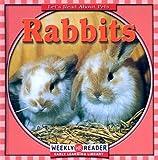 Rabbits, JoAnn Early Macken, 0836838025