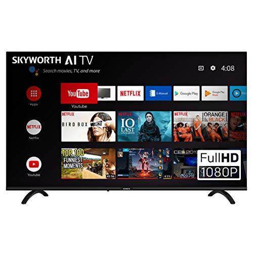 Most Popular of TVs