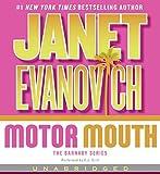 Motor Mouth CD