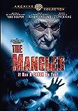 Mangler, The