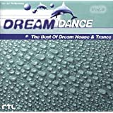 Dream Dance Vol.8