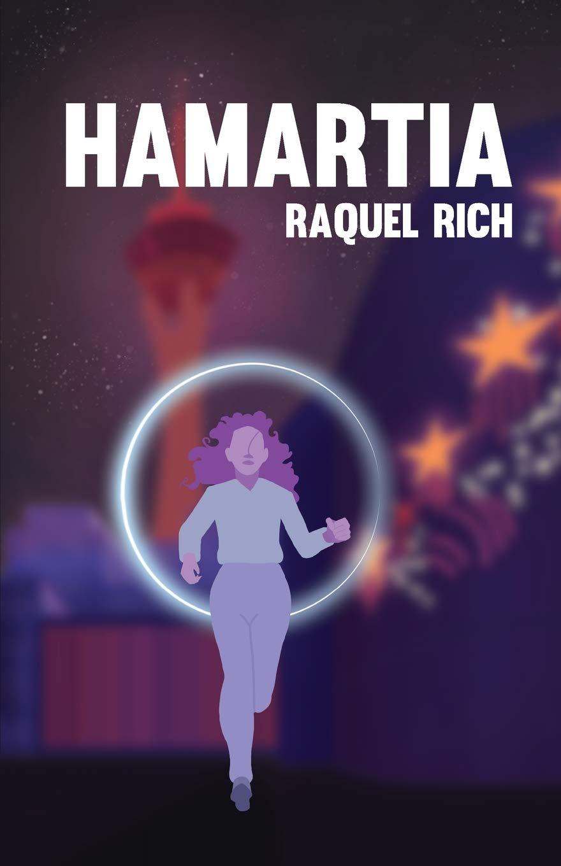 Image result for hamartia raquel rich