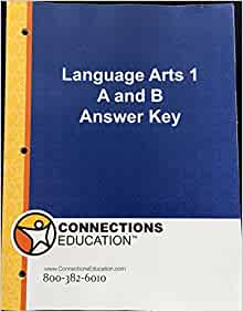 Free English/Language Arts Worksheets