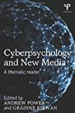 Writings in the Psychology of New Media, , 1848721668