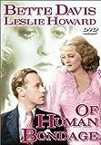 Of Human Bondage [DVD] [1934] [Region 1] [NTSC] [USA]