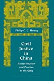 Civil Justice in China 1st Edition