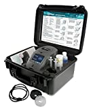 LaMotte 3581 Mobile WaterLink Spin Touch Lab