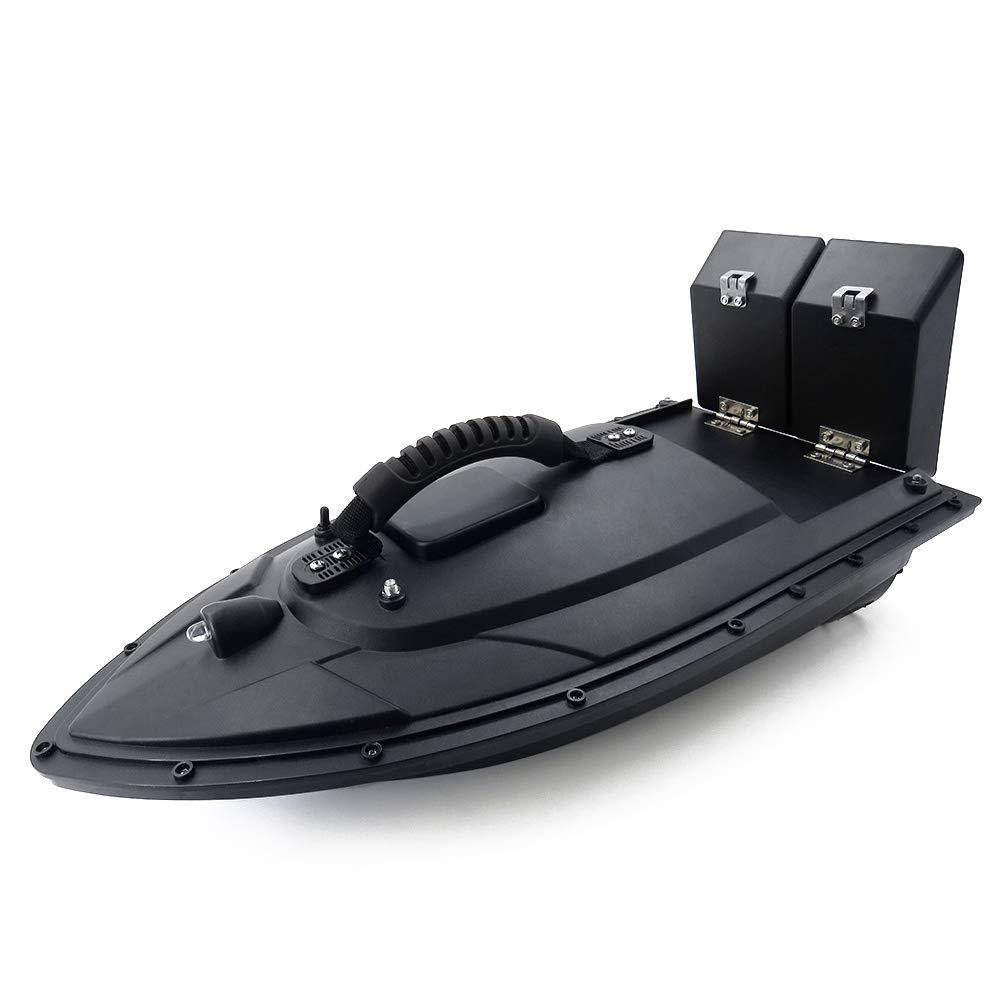 【お得】 Bolange 釣り餌をボート 魚群探知機 実用的な 魚群探知機 B07PH6GP4F with ABS D06 ABS 海 アウトドア B07PH6GP4F, 太田町:93cf1639 --- arianechie.dominiotemporario.com