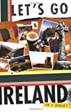 img - for Let's Go Ireland 13th Edition book / textbook / text book