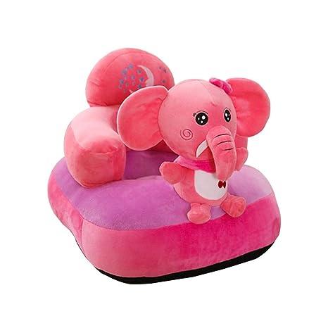 Cojin cojines niños cama sillas juguetes para Asiento ...