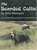 The Bearded Collie, Chris Walkowicz, 0931866812