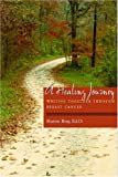 A Healing Journey, Sharon Bray, 0941895297
