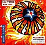 Light Fuse Get Away