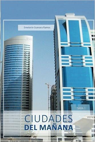 Ebooks Descargar Gratis Deutsch Ciudades Del Manana Pdf 1463385544