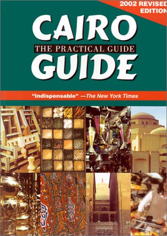 CAIRO PRACTICAL GUIDE 2002 ED (P)
