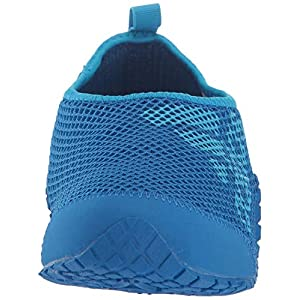 adidas outdoor Kids' Kurobe K