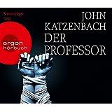 Der Professor (Hörbestseller)