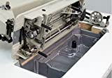 Juki DDL-5550 Industrial Straigh Lockstitch