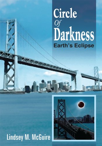 Circle Of Darkness:Earth's Eclipse