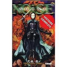 NOISE T01 (HISTOIRE COMPLÈTE)
