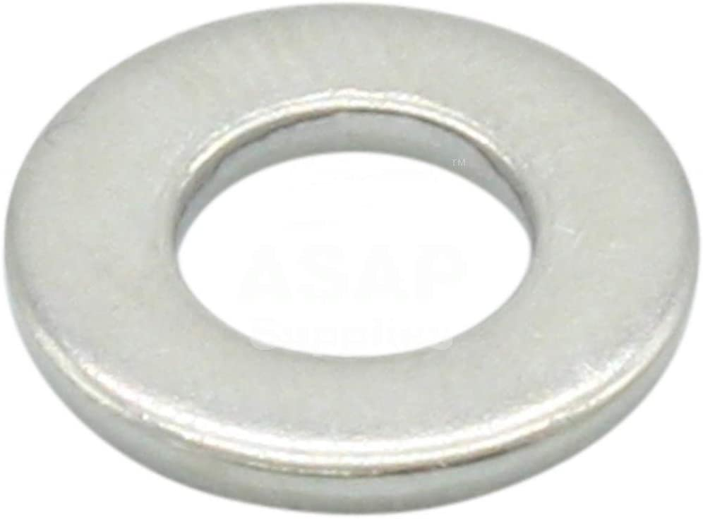 Poseidon Marine Stainless Steel Washer for Volvo Penta Control Cable Cube RO: 940191