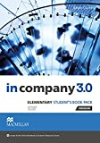 In Company 3.0 - Elementary A2 - Student's Book Premium Pack