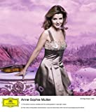 Violin Concerto In E Minor Op. 64 [CD/DVD Combo] [Limited Edition]