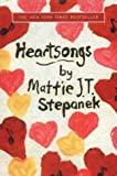 Heartsongs: Inspirational Poems That Celebrate Life