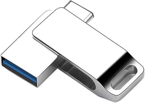 Smartphone Memoria USB Flash Drive Pen Drive Memory Stick Diseño ...