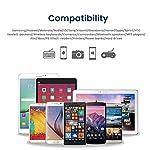 Cavo-Micro-USB-1M-2Pezzi-Rampow-Trasferimento-Dati-e-Ricarica-Rapida-Antigroviglio-Nylon-Cavo-USB-Micro-USB-Compatibile-per-Samsung-S7S6-Xiaomi-Huawei-Grigio-siderale