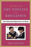 New-Style Education of China, Yongxin, Zhu, 0071838171