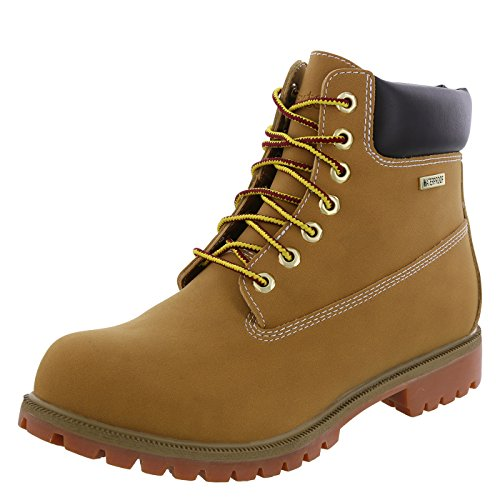Dexter Men's Chamois 6'' Cheyenne Boot 8 M US by Dexter