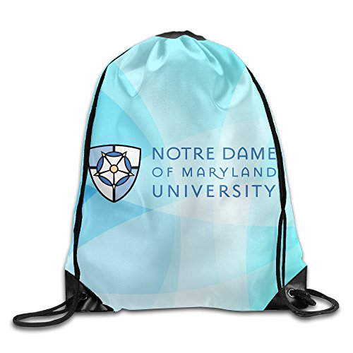 university-of-notre-dame-gym-bag-travel-sports-drawstring-backpack