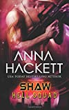 Shaw (Hell Squad) (Volume 7)