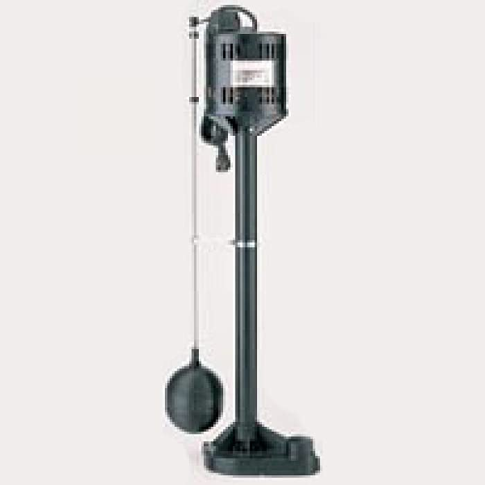 Top 10 Simer 13 Hp Pedestal Sump Pump