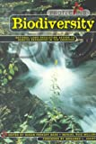img - for Protecting Biodiversity: National Laws Regulating Access to Genetic Resources in the Americas book / textbook / text book