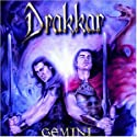Gemini [Audio CD]....<br>