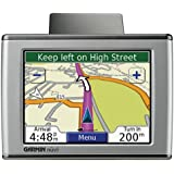 Garmin nuvi 350 3.5-Inch Portable GPS Navigator (Discontinued by Manufacturer)