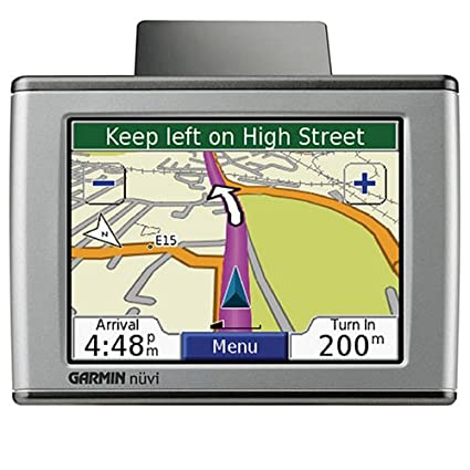 amazon com garmin nuvi 350 3 5 inch portable gps navigator rh amazon com Garmin eTrex Manual PDF Garmin eTrex Manual PDF