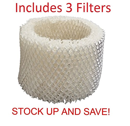humidifier-filter-for-kaz-vicks-protec-v3100-v-3100-v3500-3-pack