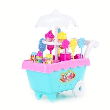 Amazon.com: Hemore DIY 39 piezas Juguetes para niños ...