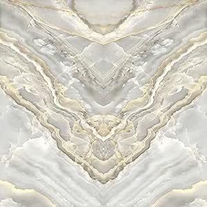 Future Coated Wallpaper 3 meters x 3.9 meters