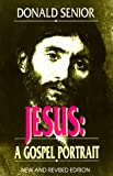 Jesus, Donald Senior, 0809133385