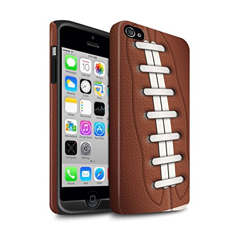 football cases for iphone 4 - 3