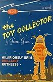 The Toy Collector, James Gunn, 1582340811
